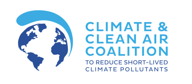 ECI Joins Climate and Clean Air Coalition (CCAC)